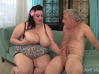 Anal Sex Clip